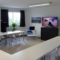 stage recuperation de points. Black Bedroom Furniture Sets. Home Design Ideas